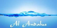 Proyecto de Al Andalus