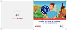 Seguridad y Redes Sociales_Policia Nacional y F Mapfre