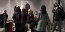 Le forum des Femmes, Davos à Deauville