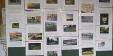 semana proyectos vallecas (10)