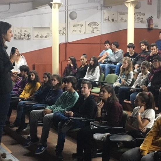 The New York Academy 21