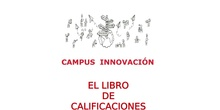 Reto1. EL LIBRO DE CALIFICACIONES. OPTIMIZA TU AULA VIRTUAL DE EDUCAMADRID