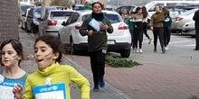 Carrera Solidaria NUPA y UNICEF Primaria 3 20