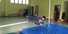 Atletismo 5º 19