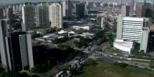 Brazil - A new era (long version)