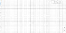 Construcción de un triángulo conocidos dos lados y el ángulo comprendido con Geogebra