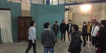 2019-12-16 visita Escuela Cine 4
