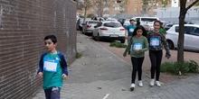 Carrera Solidaria NUPA y UNICEF Primaria 2 13