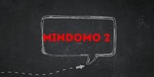 MINDOMO 2