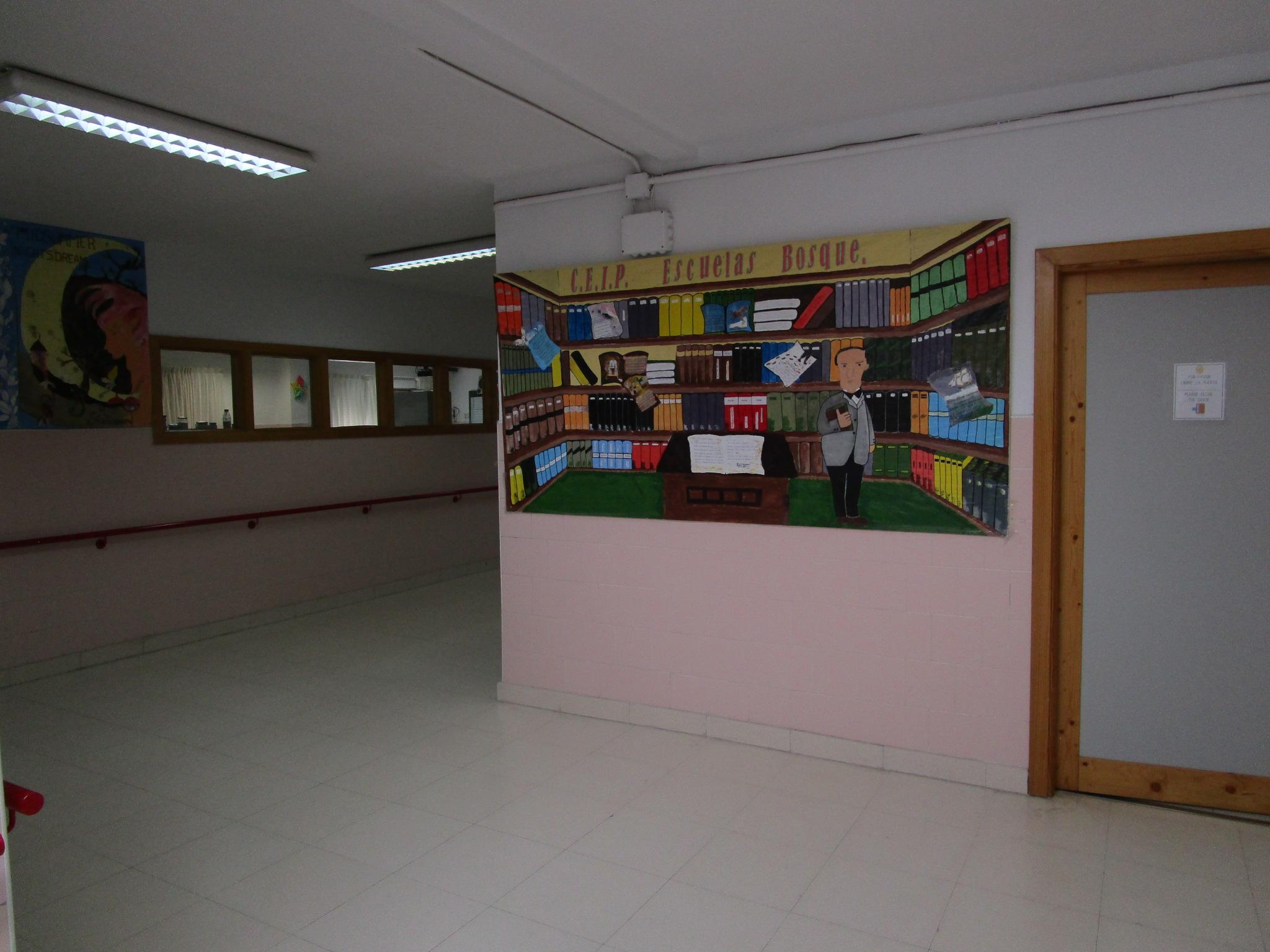 primaria4