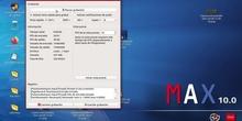 Videotutorial - Capturas de pantallas en Linux2