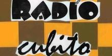 Radio Cubito.