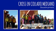 Cross en Collado Mediano