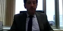 28-V-2021. Jornadas Inspección Parte 3. D. Josep M. Duart.