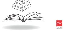 Datos y Cifras de la Educación 2019-2020 - Comunidad de Madrid