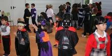 2016_10_Infantil, Primero y Segundo de Primaria_Celebrando Halloween 37