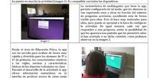 Experiencia Gamificación_Silvia Moya