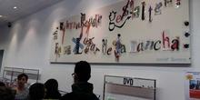 Klassenbesuch_Goethe_Institut 13