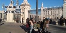 18. 25.01.17 RECORRIDO MADRID MEDIEVAL E2 GH