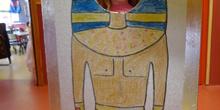 PROYECTO EGIPTO 5