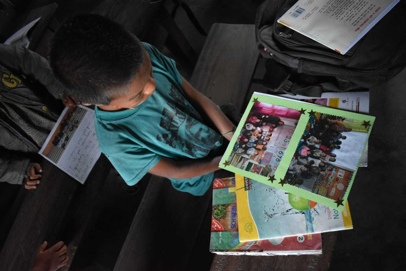 Proyecto Nepal 10