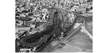Historia Ferroviaria del Museo del Ferrocarril de Madrid