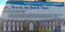 Soria San Juan de Duero (4)