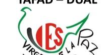 Spot-VPaz-TAFAD-DUAL_Instalaciones