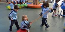 JORNADAS CULTURALES JUEGOS EDUCACIÓN INFANTIL_2 8