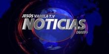 Cuídate+ 2020 CEIP Jesús Varela 5º Primaria