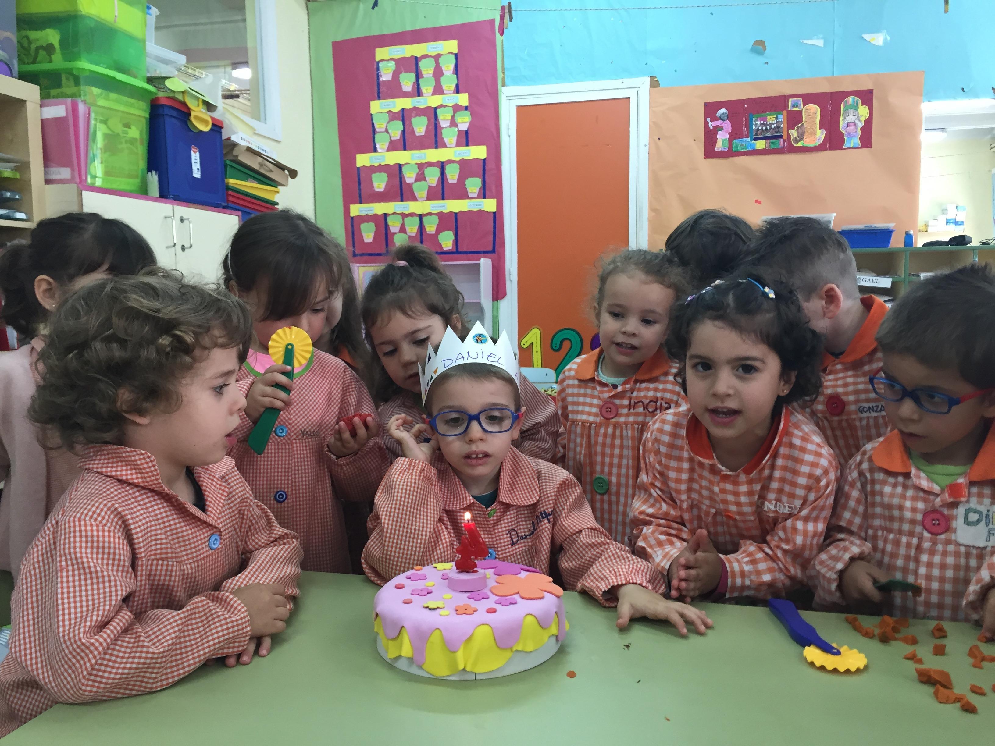 Cumpleaños Daniel Alfaro 3