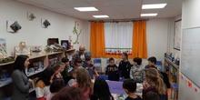 inauguracion_biblioteca (3)