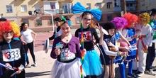 Carnaval Berceo I. 29
