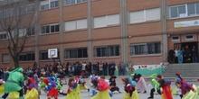 Carnavales 6