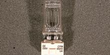 Lámpara FRL 650W