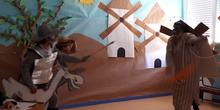 Teatro Don Quijote 10