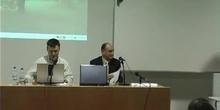 Intervención Alejandra Velasco (Seminario Uso Práctico PDi)