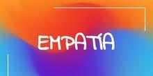 Proyecto Valores: Empatia