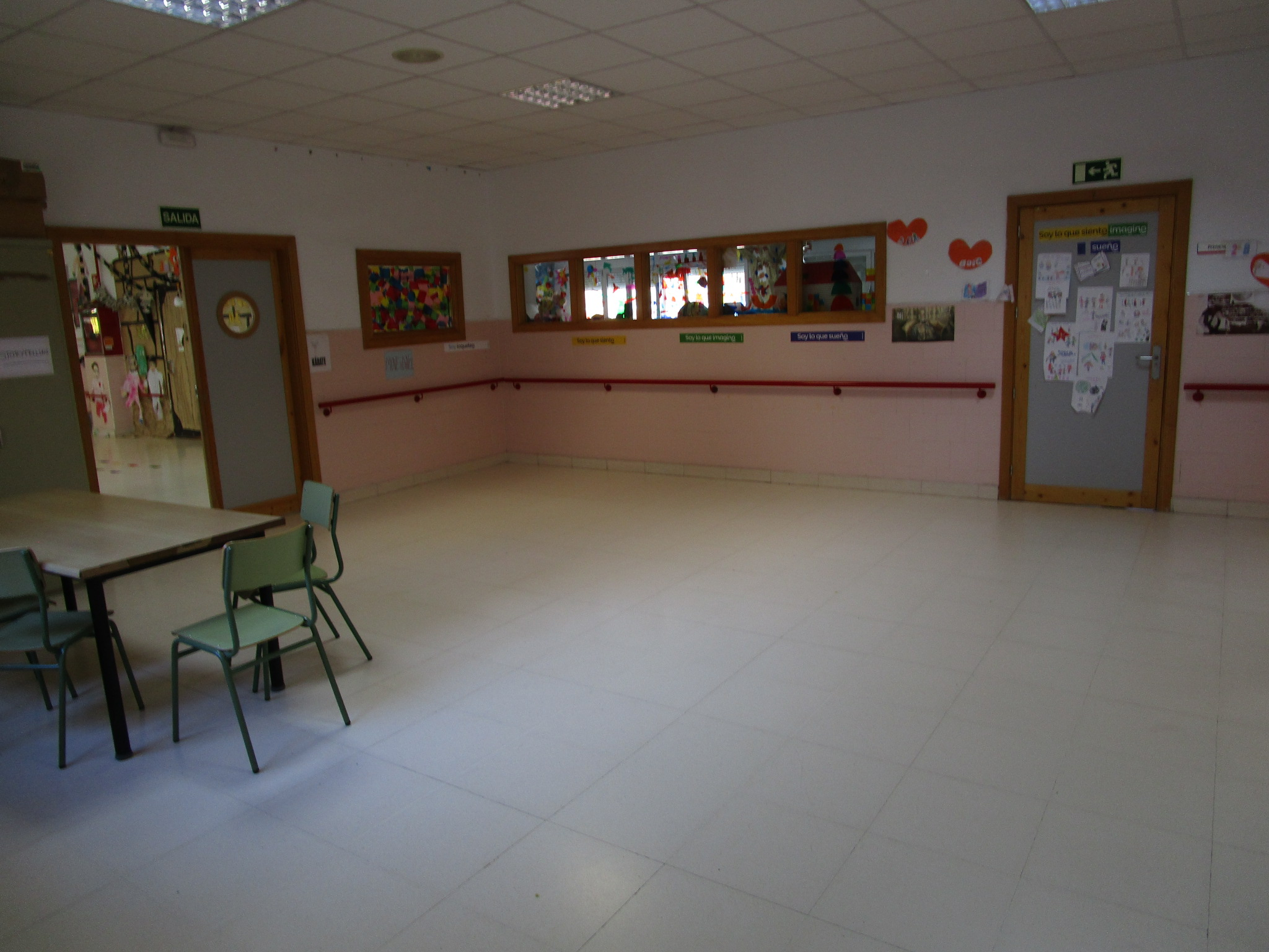 PASILLO PRIMARIA2