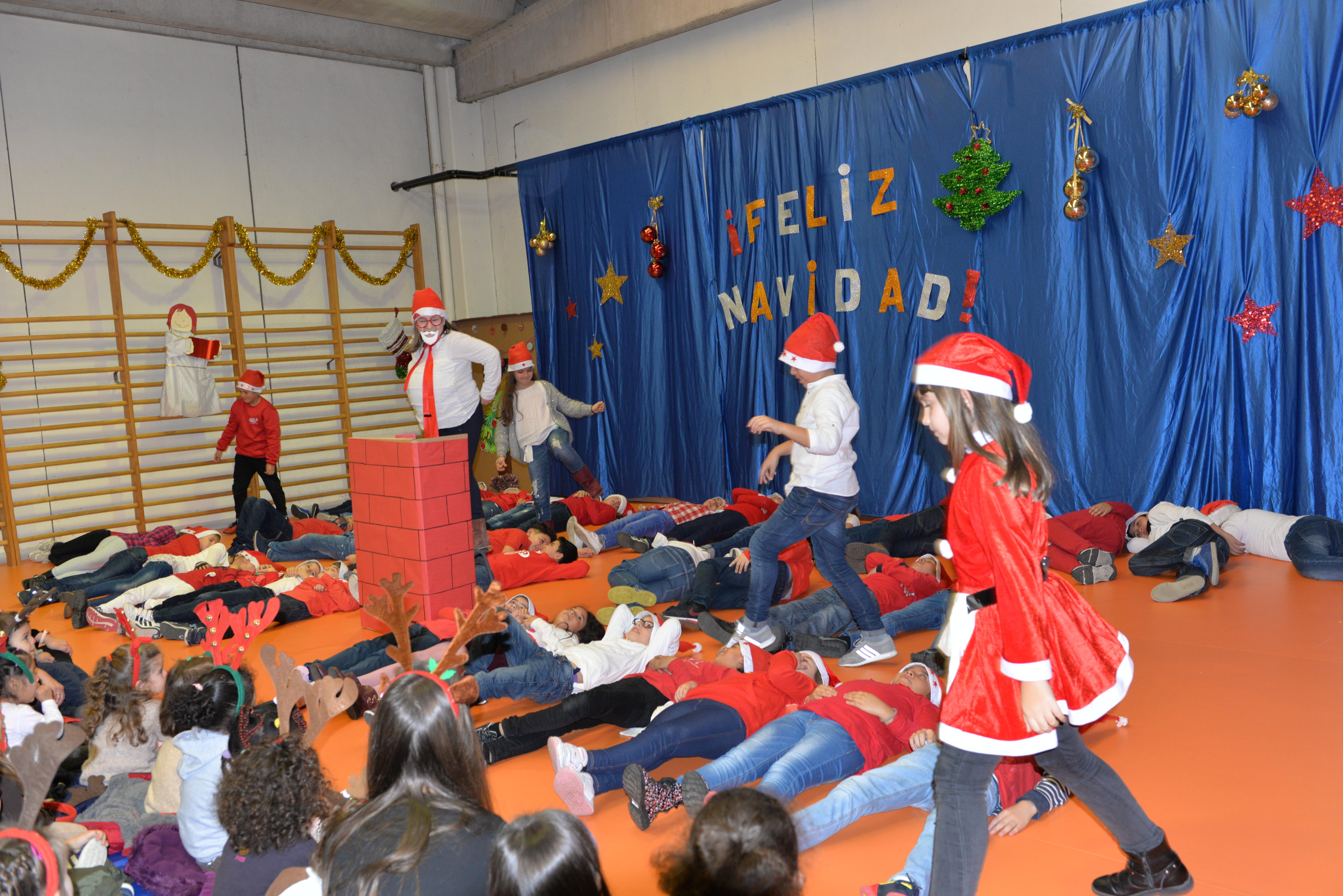Festival de Navidad 3 23