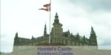 Hamlet's Castle: Kronborg Castle: UNESCO Culture Sector