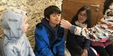 2020_02_27_3º visita Insectpark (4)_CEIP FDLR_Las Rozas 7
