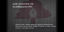SECUNDARIA_3_AGENTES DE LA GLOBALIZACIÓN_GEOGRAFÍA E HISTORIA_WAA