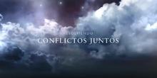INFANTIL_5años_psicomotricidad_Agueda