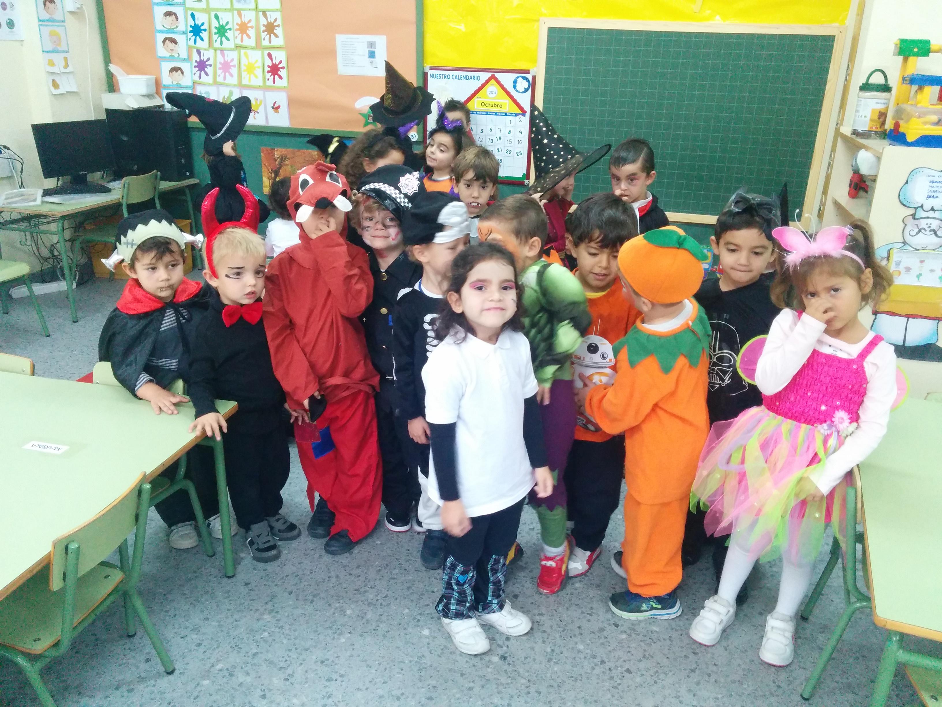 2016_11_INF 4A CELEBRA EL OTOÑO Y HALLOWEEN 16