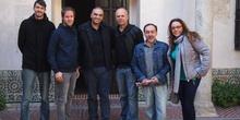 Proyecto Eramus+ Encuentro en España 41