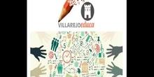 Primeras Jornadas Educativas VillarejoEduca