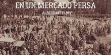EN UN MERCADO PERSA (Albert Ketelbey)