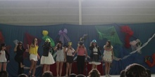 2017_06_22_Graduación Sexto_CEIP Fdo de los Ríos. 26