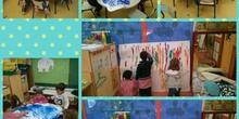Montessori en E. Infantil 4